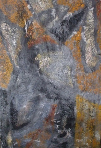 peinture-cecile-girard-ardoise