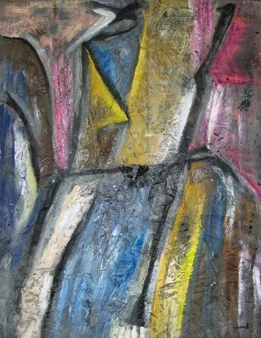 peinture-cecile-girard-diagonale