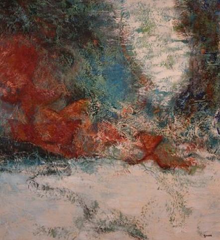 peinture-cecile-girard-traversee