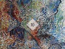 period-10